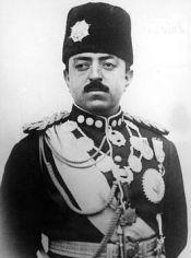 266px-King_Amanullah_Khan