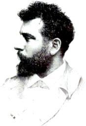 Henri Martin 1