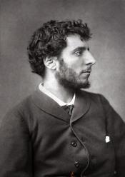 Henri Martin 2