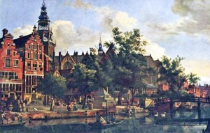 Jan-van-der-Heyden-De-Bierkaai-470x297