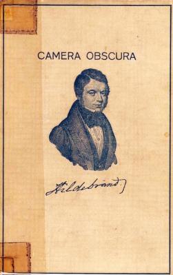 Camera-obscura-Hildebrand2