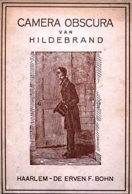Camera-obscura-Hildebrand3