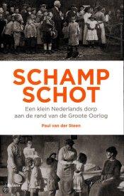 schampshot