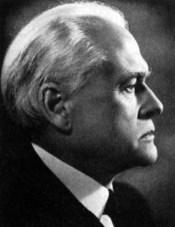 Pierre Paulus