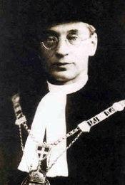 06 - Titus Diesrede 1932