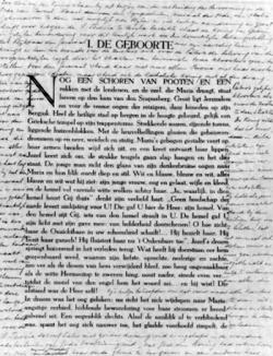 08 - Titus Brief uit de gevangenis