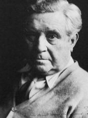Alfred Bastien