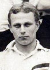 Karel Gleenewinkel Kamperdijk