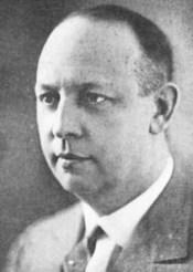 Karel Lotsy