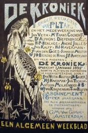 De Kroniek
