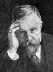 Joannes Reddingius2