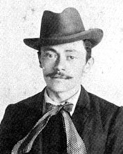 L. M. Hermans 1900