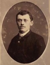 L. M. Hermans 2