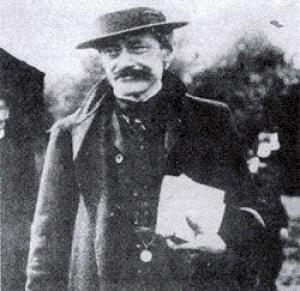 L. M. Hermans