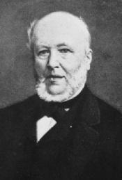 E.J. Potgieter