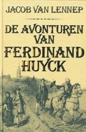 Ferdinand Huyck 02