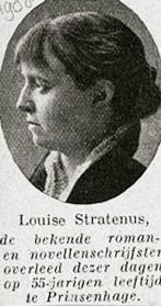 Louise Stratenus 3