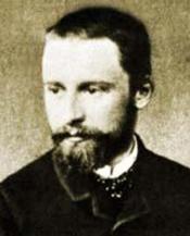 Paul Serusier portret 1