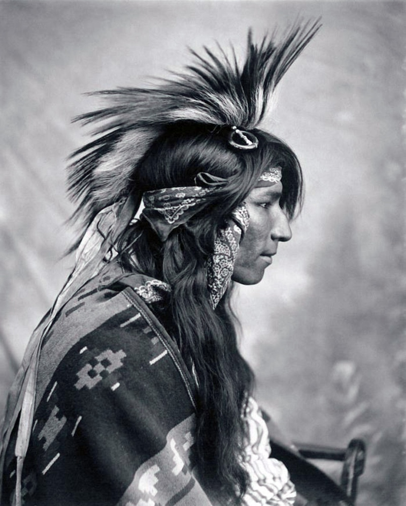 009 - Cree-Indian-1903