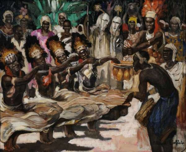 Kifwebe-dancers-masks-Ferand-Allard-lOlivier-1024x837