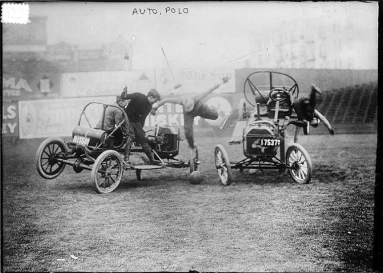 14 - auto-polo-2