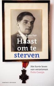 Haast-om-te-sterven-Doeko-Bosscher