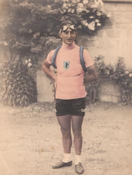 02 - Francesco Camusso 1931