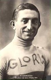 02 - Francesco Camusso 1931b