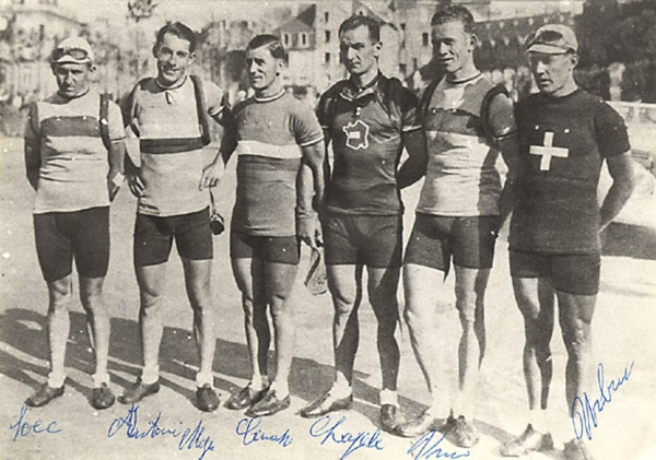 02 - tdf-1937-riders