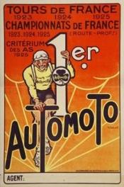 14 - automoto