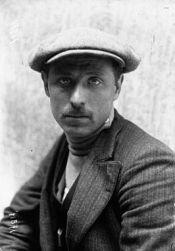 266px-Lucien_Buysse_Paris-Roubaix_1919