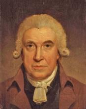 James Watt 1