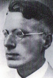 03 - Arthur Meerwaldt