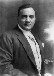 caruso-portrait