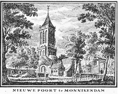 monnickendam2