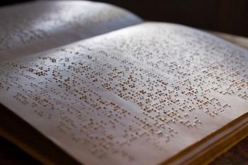 Louis Braille 2