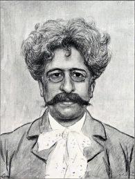 Hendrik_Johannes_Haverman_-_Portret_van_Dr._J._de_Jong_(EGM_1898-1)