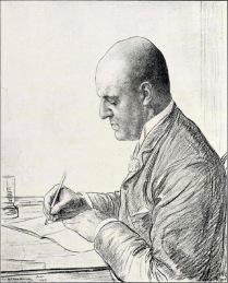 Hendrik_Johannes_Haverman_-_Portret_van_Lodewijk_van_Deyssel_(EGM_1898-1)