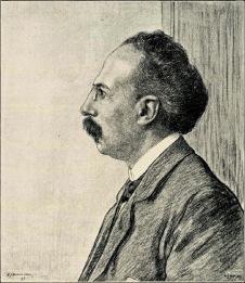 Hendrik_Johannes_Haverman_-_Portret_van_W._G._van_Nouhuys_(EGM_1898-1)