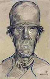hendrik_johannes_haverman_portrait_of_a_farmer_possibly_from_zeeland_d5855263h