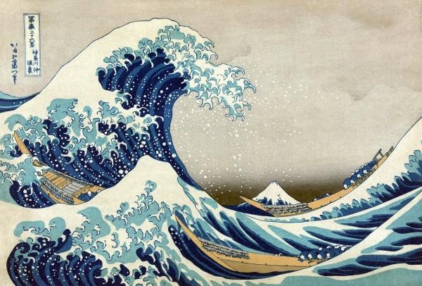 Katsushika_Hokusai_The_Great_Wave_off_Kanagawa