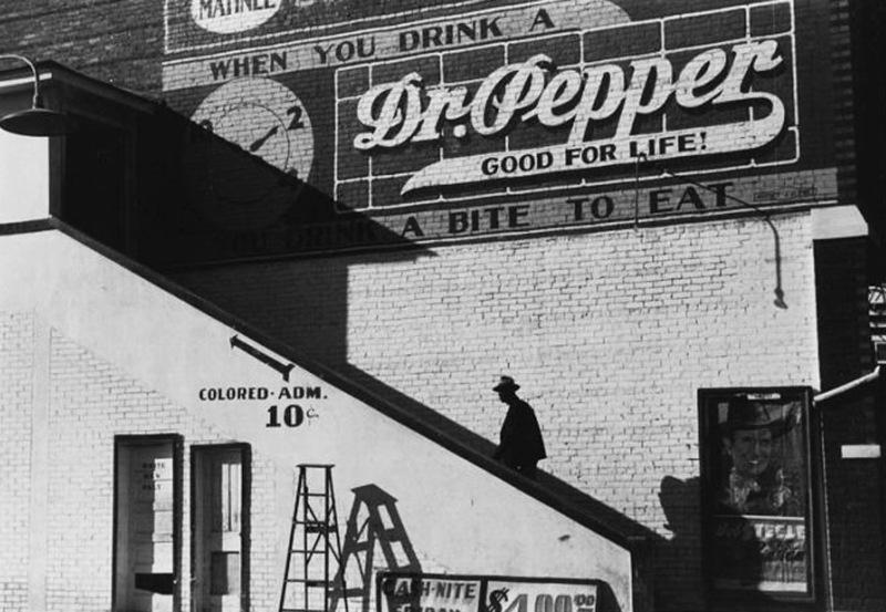 racial-segregation-us-1939