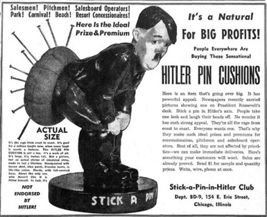 Hitler-Pin-Cushion-02