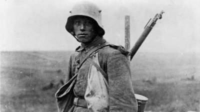 slag-aan-de-somme-27