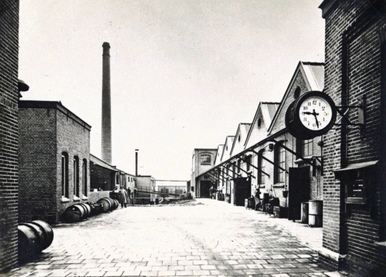 de-nederlandsche-cocaine-fabriek-2
