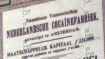 de-nederlandsche-cocaine-fabriek-3