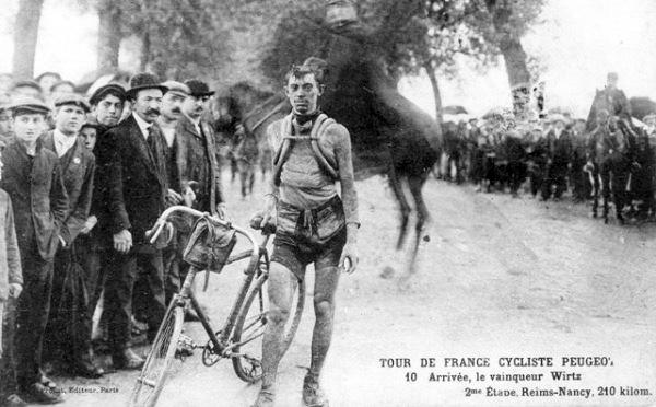 00-arrivee-le-vainqueur-wirtz-2e-etappe-reims-nancy-210-km