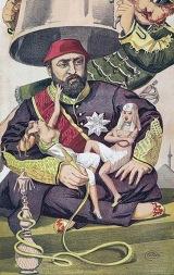 abdulaziz_sultan_istanbul