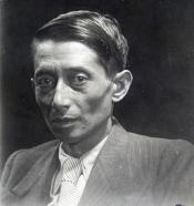 arthur_knaap_in_1930
