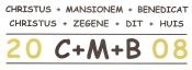 christus_mansionem_benedicat